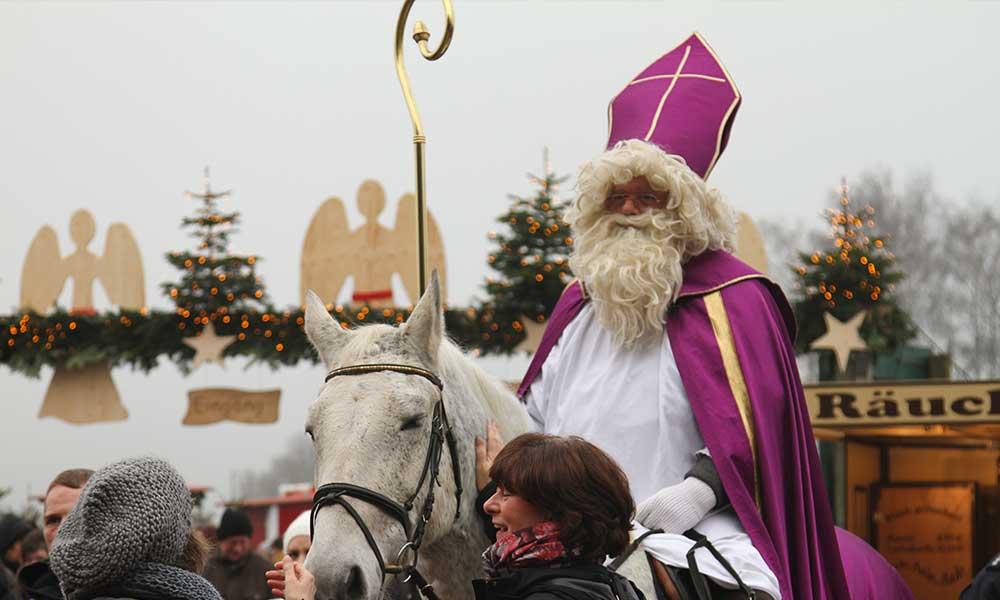 weihnachtsmarkt_24.jpg