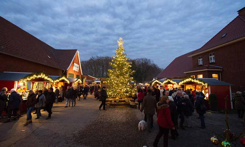 weihnachtsmarkt_57.jpg