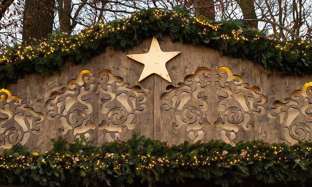 weihnachtsmarkt_66.jpg