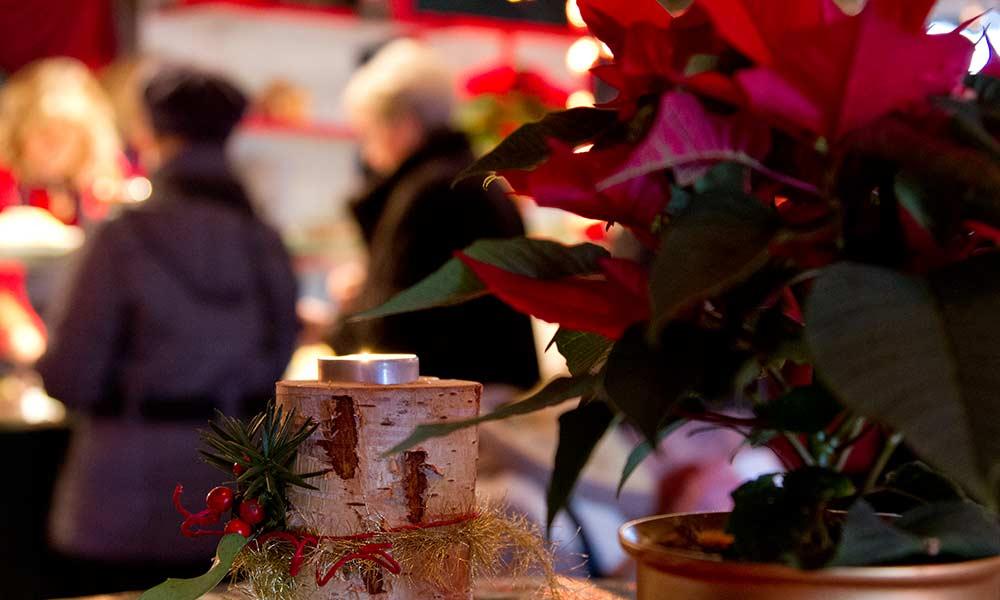 weihnachtsmarkt_04.jpg