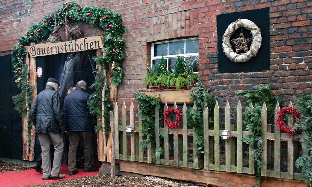 weihnachtsmarkt_62.jpg