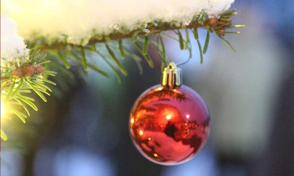 weihnachtsmarkt_14.jpg