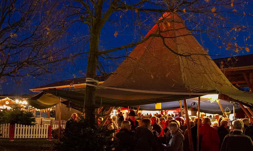 weihnachtsmarkt_40.jpg