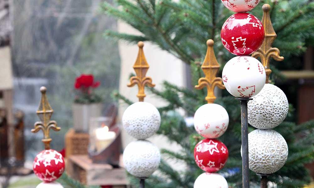 weihnachtsmarkt_21.jpg