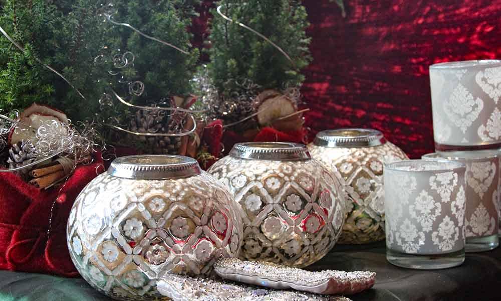 weihnachtsmarkt_22.jpg
