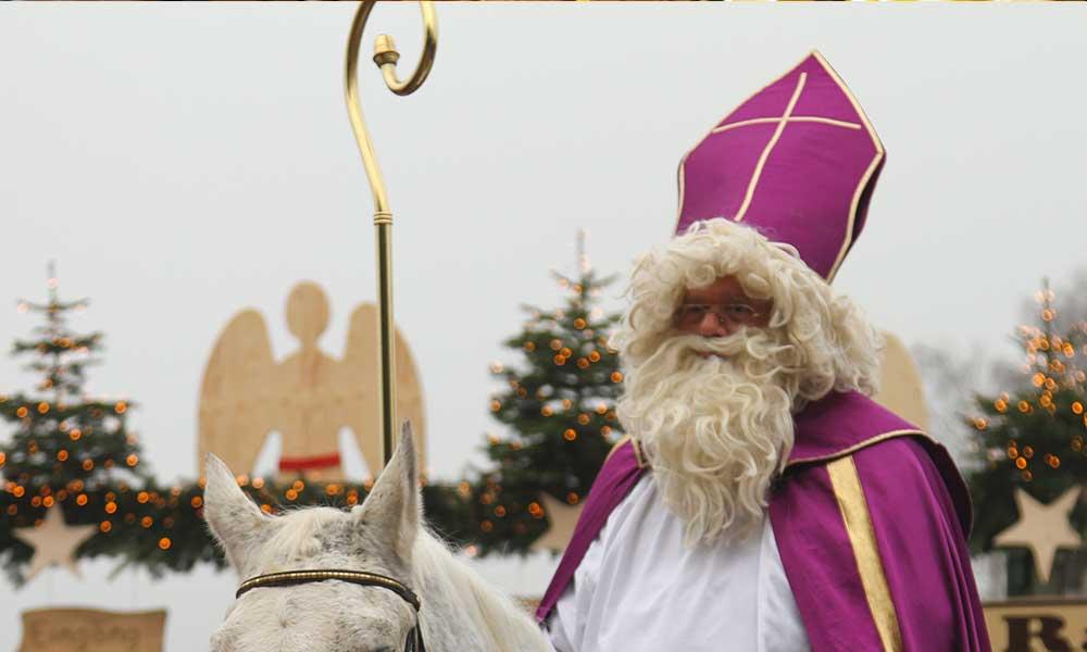 weihnachtsmarkt_25.jpg