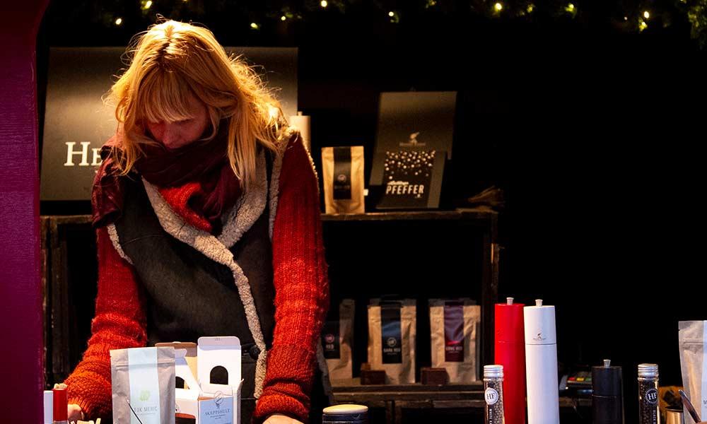 weihnachtsmarkt_49.jpg