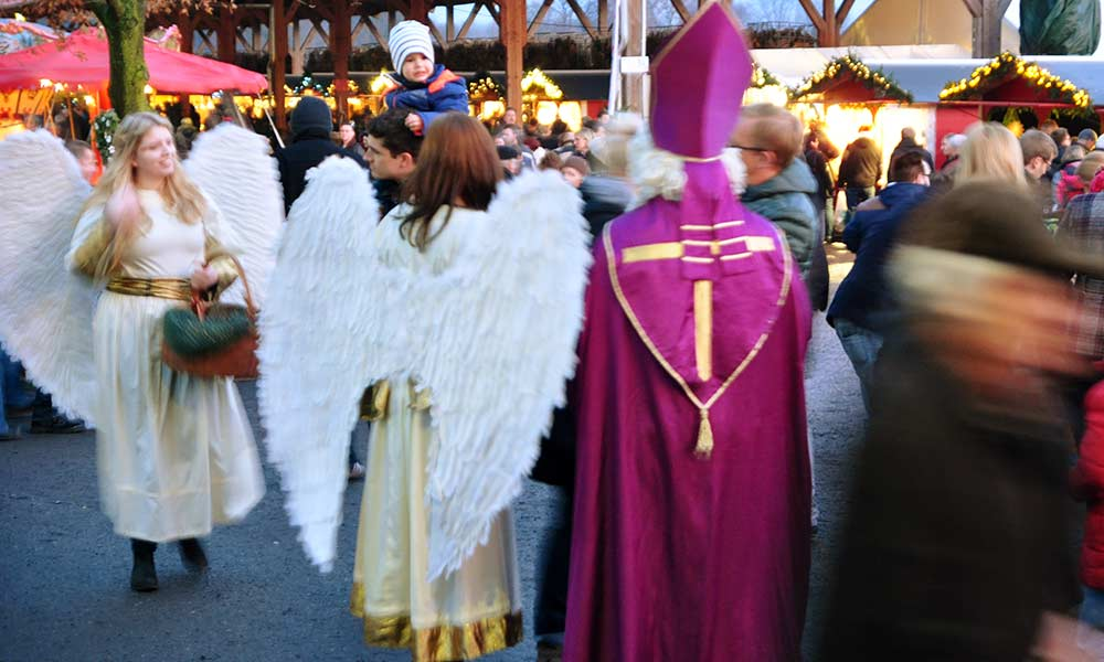 weihnachtsmarkt_51.jpg