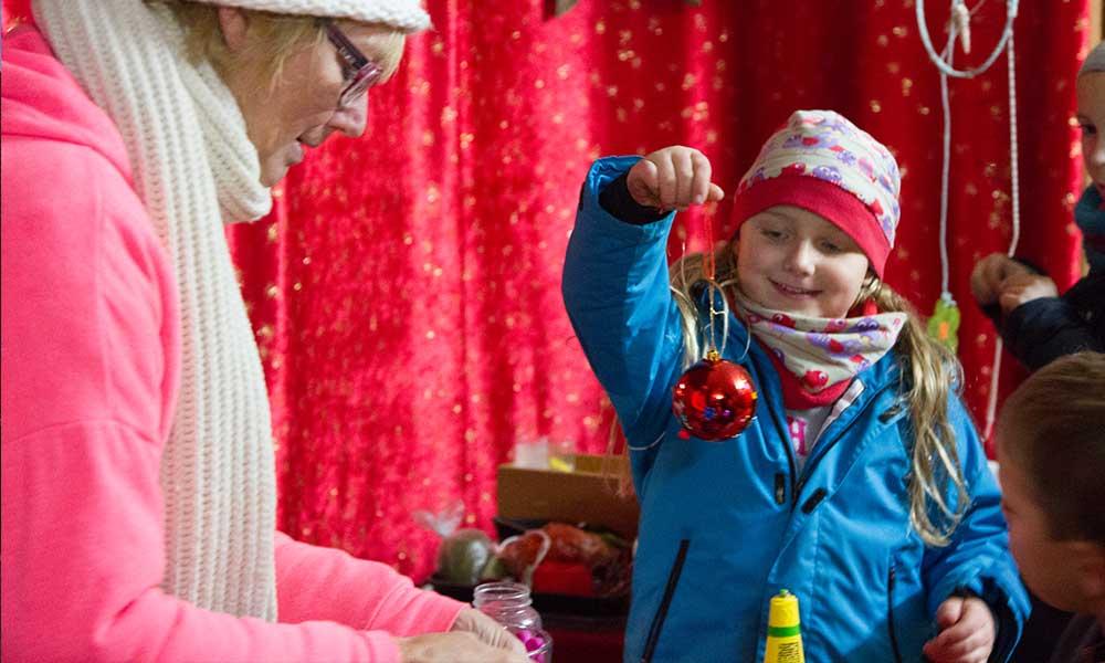 weihnachtsmarkt_56.jpg